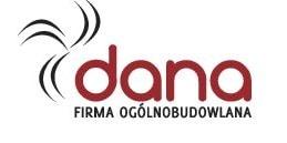 Firma remontowa Dana, Wrocław | Wykończenia wnętrz